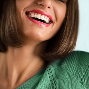 Dental Implants North Scottsdale, AZ
