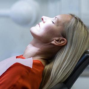 Sedation Dentistry Scottsdale, AZ