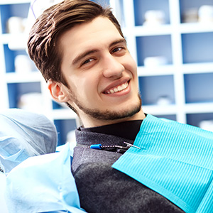 Dentist Reviews Scottsdale