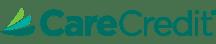 Care Credit Dental Financing
