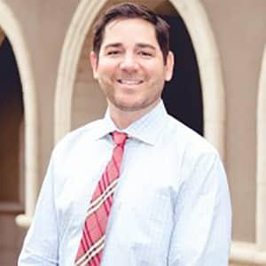 Dr. Kurt Bazilus