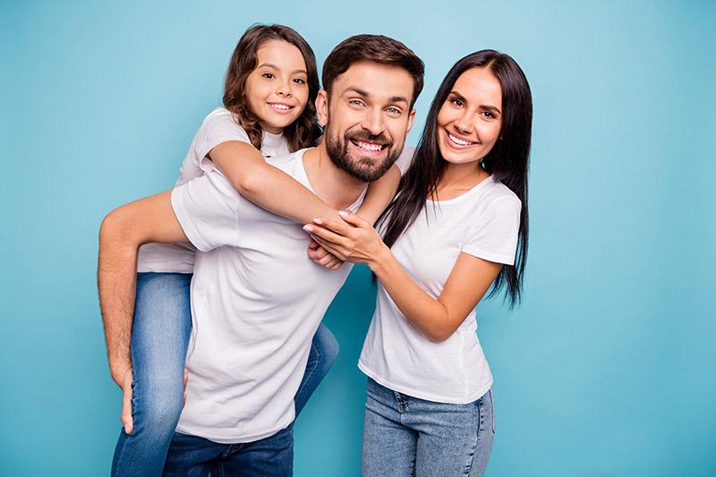 Family Dentist Scottsdale, AZ